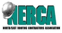 NERCA   North East Roofing Contractors Association